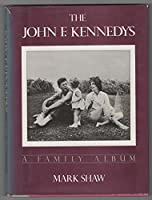 The John F Kennedys