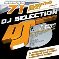 DJ Selection 71