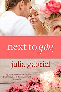 Next to You (Phlox Beauty Series)