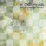 In Our Heads (KJCO-001) 画像