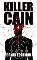 Killer Cain