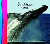 擬態 / Mr.Children