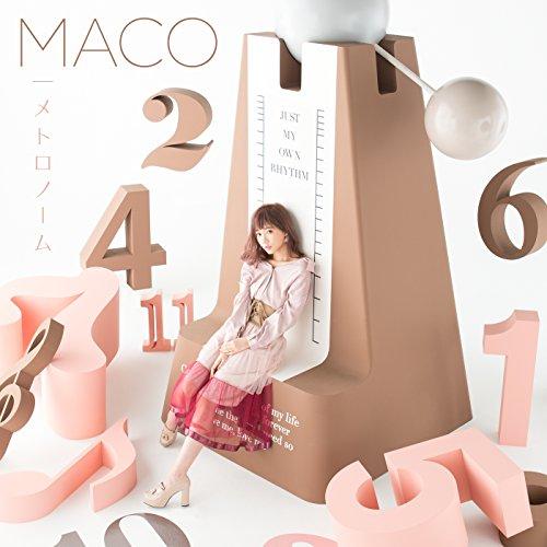 【Your Love feat. Matt Cab/MACO】マット・キャブとの共作曲!要チェック!の画像