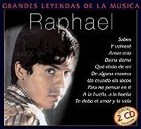 Grandes Leyendas De La Musica