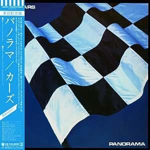 パノラマ(紙ジャケット/SHM-CD)