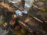 Diablo III (輸入版:北米) 画像
