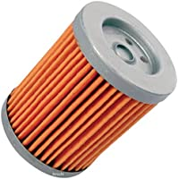 Twin Air 140008 Oil Filter