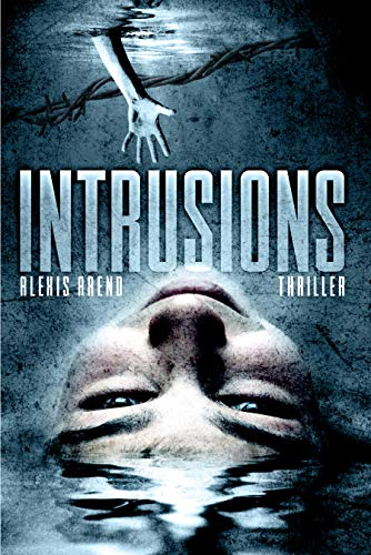 Intrusions (French Edition)