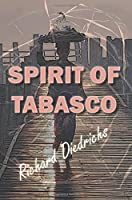 Spirit of Tabasco