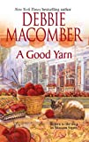A Good Yarn (The Knitting Series)