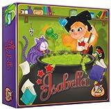 Isabellaボードゲーム