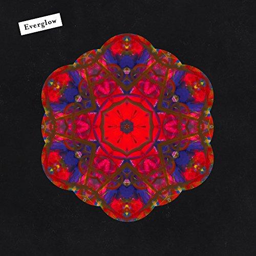 Everglow (Single Version)