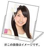 (卓上)AKB48 森川彩香 カレンダー 2014年