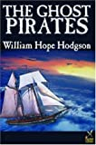 The Ghost Pirates (Alan Rodgers Books)