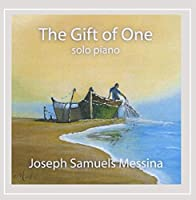 Gift of One