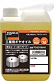 TRUSCO 工業用ギヤオイル VG150 1L TOGO150N1