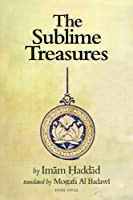 The Sublime Treasures: Answers to Sufi Questions
