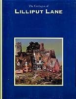 The Cottages of Lilliput Lane
