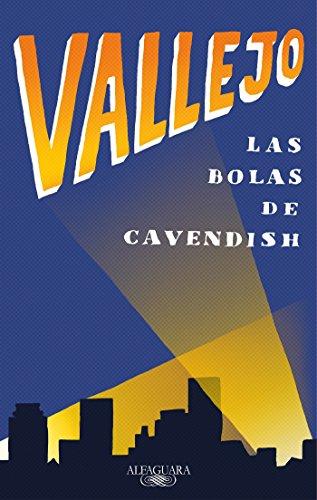 Las bolas de Cavendish / Cavendish's Balls