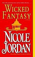 Wicked Fantasy: A Novel (Paradise)
