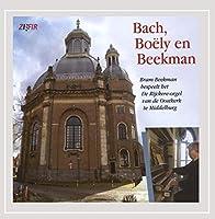 Bach Boaly En Beekman