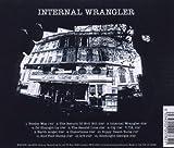Internal Wrangler 画像