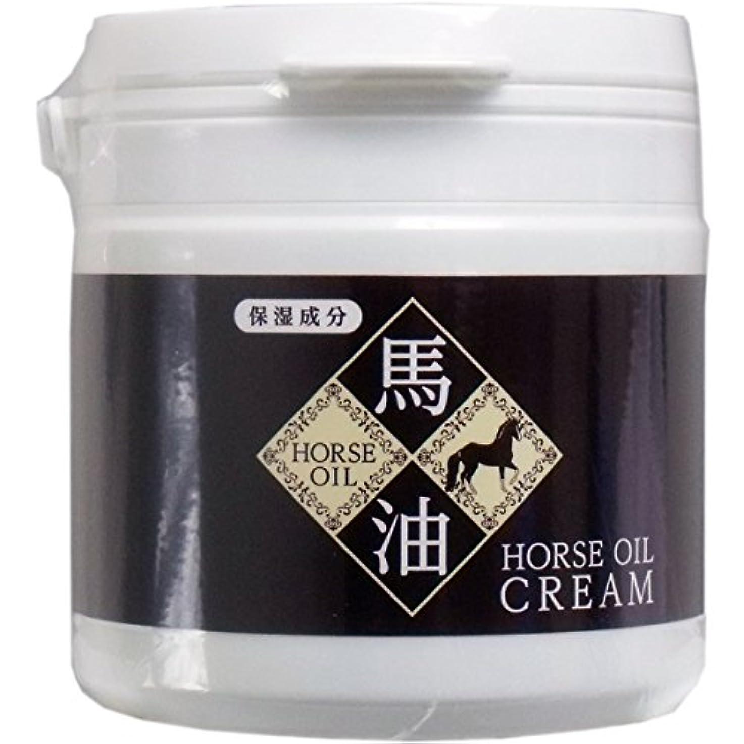 安らぎ誘導桃ビピット 馬油クリーム 150g