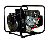 工進 高性能樹脂製エンジンポンプ アグロメイト PGM-50G [4サイクルエンジン]