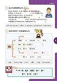 Marugoto: Japanese language and culture Pre-Intermediate A2/B1 / まるごと 日本のことばと文化 初中級 A2/B1 (JF Standard coursebook / JF日本語教育スタンダード準拠コースブック) 画像