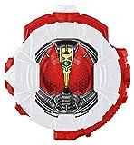 仮面ライダージオウ サウンドライドウォッチシリーズ SGライドウォッチ03 [2.電王ライドウォッチ](単品)