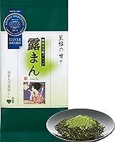 静岡茶玉露ブレンド・露まん(80g平袋入り)