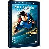 スーパーマン リターンズ 特別版 [DVD]