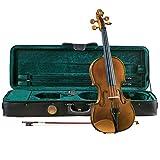 Cremona Premier SV-150 3/4 学生用 バイオリンセット