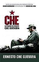 Che - Los Diarios de Ernesto Che Guevara: El libro de la pelicula sobre la vida del Che Guevara