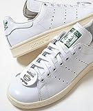 adidas STAN SMITH NIGO アディダス スタンスミス ホワイト ×ロゴグリーン メンズ スニーカー 10.5(28.5),-
