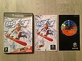 SSX3 (GameCube)