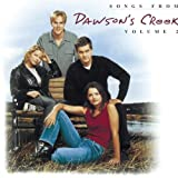 Dawson's Creek 2