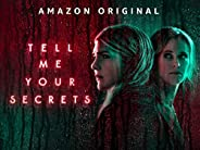 Tell Me Your Secrets Season 1