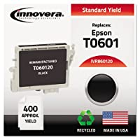 ivr860120–Remanufactured t060120インク