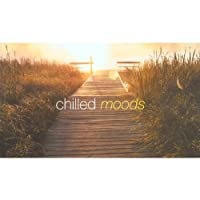 Chilled Moods