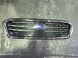 スバル 純正 レヴォーグ VM系 《 VM4 》 フロントグリル P40500-17001514