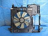 ダイハツ 純正 ハイゼット S320 S330系 《 S320V 》 電動ファン 16363-B5010 P42400-17004900