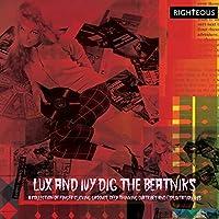 Lux and.. -Bonus Tr-
