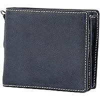 [コルボ] CORBO. 小銭入れ付き二つ折り財布 8LO-9931