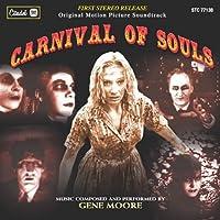 Carnival of Souls [Analog]
