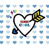 CLIMAX Cool~男性ヴォーカル・セレクション