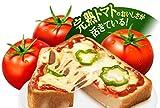 カゴメ 完熟トマトのピザソース 160g×5個