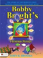 Bobby Bright's Christmas Heroics