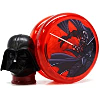 Star Wars String Bling: Darth Vader