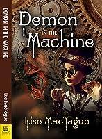 Demon in the Machine